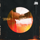 2084/Dear Jane