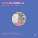 Gatekeeper/Generationals