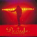 Decade ~Ayumi Live~/中村 あゆみ