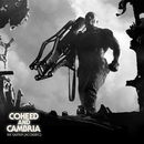 The Gutter (Acoustic)/Coheed and Cambria
