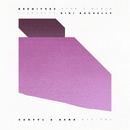 Stupid World (feat. Bibi Bourelly) [Daktyl & GANZ Remixes]/Hermitude