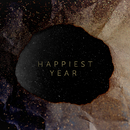 Happiest Year/Jaymes Young