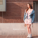 Not meet you (feat. Ryhee)/Appetizer