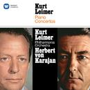 Leimer: Piano Concertos/Kurt Leimer