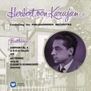 Beethoven: Symphony No. 4, Op. 60 & Ah! Perfido, Op. 65/Herbert von Karajan
