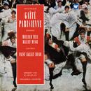 Offenbach, Rosenthal: Gaîté parisienne - Gounod: Ballet de Faust/Herbert von Karajan