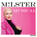 Milster singt Musical/Angelika Milster
