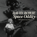 Space Oddity (2019 Mix)/David Bowie