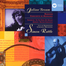 Rodrigo: Concierto de Aranjuez - Takemitsu: To the Edge of Dream - Arnold: Guitar Concerto/Julian Bream