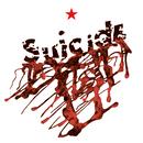 Suicide (2019 - Remaster)/Suicide