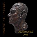 Journey of Regret/Allan Clarke