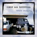 Radio Astronomy/Cindy Lee Berryhill