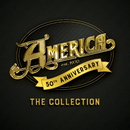 50th Anniversary: The Collection/America