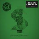 John's Church (feat. Nils Ohrmann) [Extended Remixes]/Oliver Dollar