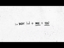 Best Part of Me (feat. YEBBA) [Lyric Video]/Ed Sheeran