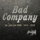 Swan Song Years 1974-1982 (Remastered)/Bad Company