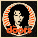 The Doors (Original Soundtrack Recording)/The Doors