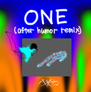 ONE (after humor remix)/パスピエ