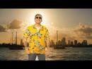 Welcome to Miami (South Beach)/Max Pezzali