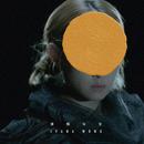Polka Dot Queen/Ivana Wong