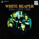 Real Long Time/White Reaper