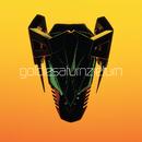 Demonz (Gremlinz & Jesta Remix)/Goldie