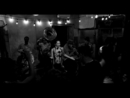Keep Your Head Up (feat. Eme Alfonso)/Preservation Hall Jazz Band