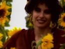 Today I Am A Daisy/Deborah Conway