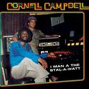 I Man A The Stal-A-Watt/Cornell Campbell