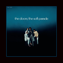 Roadhouse Blues - Screamin' Ray Daniels (a.k.a. Ray Manzarek)/The Doors