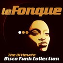 Le Fonque: The Ultimate Disco Funk Collection/Various Artists