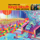 King's Mouth: Music and Songs/The Flaming Lips