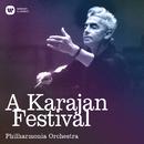 A Karajan Festival/Herbert von Karajan