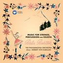 Bartók: Music for Strings, Percussion and Celesta, Sz. 106/Herbert von Karajan
