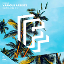 Summer EP/Various Artists