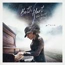 War In My Mind/Beth Hart