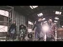 Rock Away/TEAM SHACHI