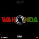Wakonda/Akon