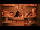 Bruised Not Broken (feat. MNEK & Kiana Ledé)/Matoma