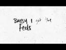 Feels (feat. Young Thug & J Hus) [Lyric Video]/Ed Sheeran