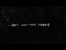 I Don't Want Your Money (feat. H.E.R.) [Lyric Video]/Ed Sheeran