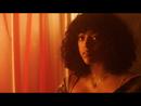 Simmer (feat. Burna Boy)/Mahalia