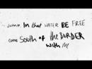 South of the Border (feat. Camila Cabello & Cardi B) [Lyric Video]/Ed Sheeran