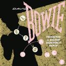 Let's Dance (Trifactor vs. Deeper Substance Remix)/David Bowie