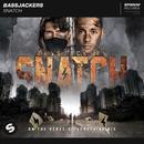 Snatch/Bassjackers