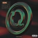 24/IDK