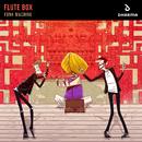 Flute Box/Funk Machine