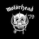 Bomber (Live in Le Mans, 3rd November 1979)/Motörhead