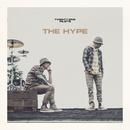 The Hype (Alt Mix)/twenty one pilots