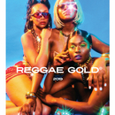 Reggae Gold 2019/Various Artists